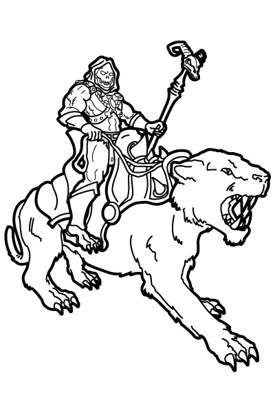 masters of the universe coloring pages masters of the universe pages coloring pages